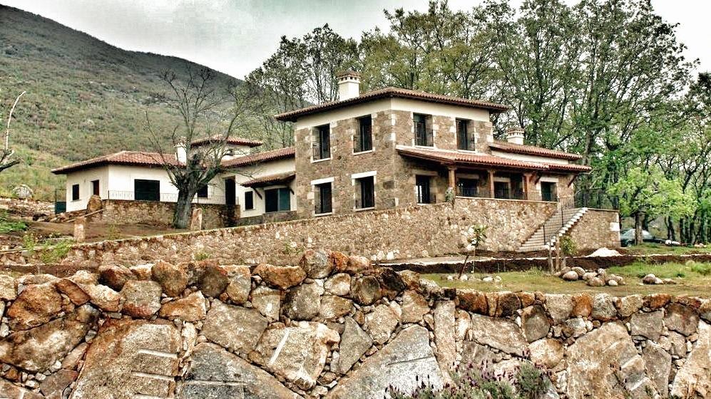 56_Vivienda en La Rinconada (El Raso)